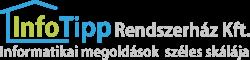 infotipp logo